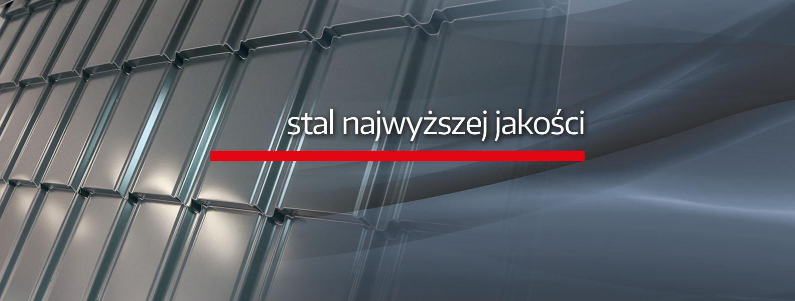 slider-nowy-02